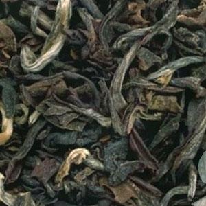 Коллекция эксклюзивного чая classic fruity collection
